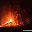 Eruption du 31 Juillet sur le Piton de la Fournaise images de Rudy Laurent guide kokapat rando volcan tunnel de lave à la Réunion (16).JPG